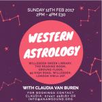 WesternAstrology